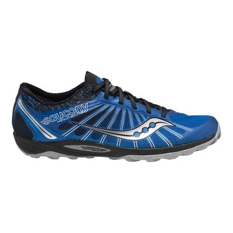 low profile running shoes mens low profile athletic shoes road runner sports