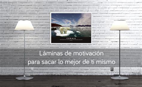 de motivacin superacin y xito en imgenes para hot girls wallpaper lminas y cuadros para motivacin y decoracin human quality