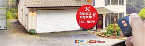 Garage Door Springs Wellington Garage Door Repair Wellington Fl 561 972 5793 Genie