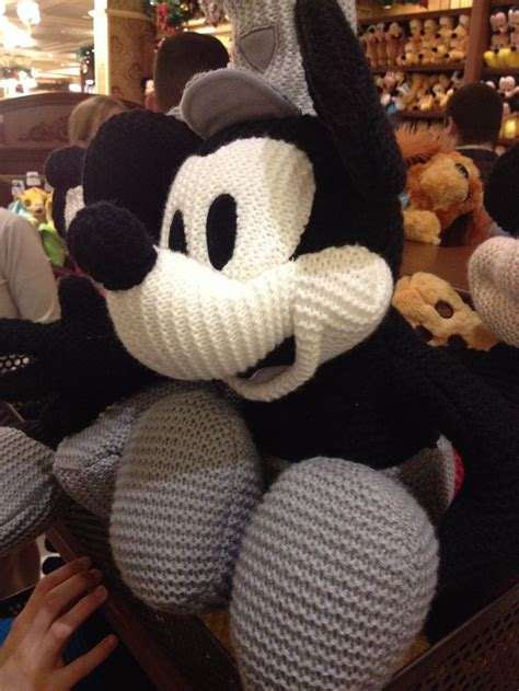 steamboat willie plush 17 best images about steamboat willie baby shower on