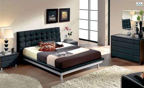 modern bedroom furniture 2014 modern bedroom furniture 2014 2014 modern bedroom