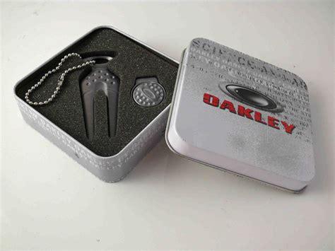Shopmyexchange Gift Card Balance - oakley store gift certificate louisiana bucket brigade