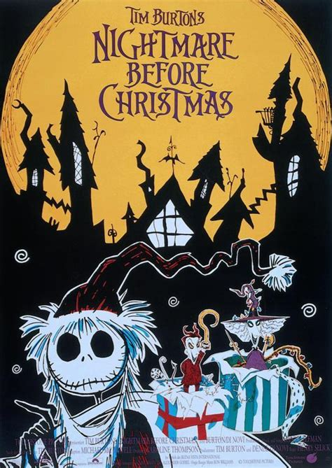 filme schauen the nightmare before christmas nightmare before christmas bild 13 von 16 moviepilot de