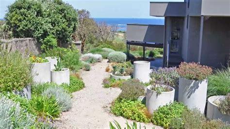 flinders coastal garden by jim fogarty youtube