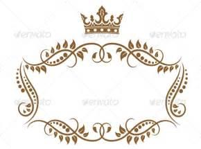 25 royal crown shapes photoshop 187 dondrup com