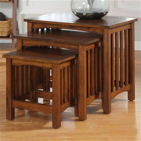 html design using nested tables elite decor 2014 stylish nesting tables designs ideas