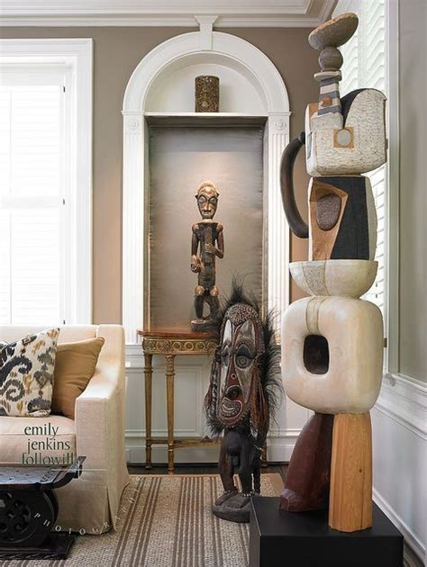 african safari home decor 365 best images about afro chic inspired interiors on
