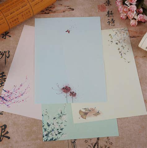 quality writing paper quality writing paper stationery 187 business plan writers