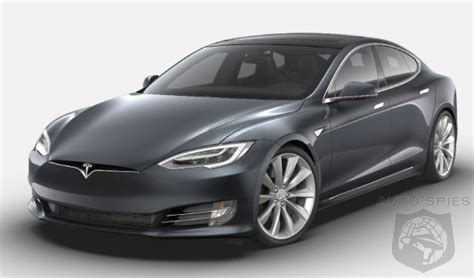Tesla Lease Cost Lease A Tesla For The Price Of A 5 Series E Class A6 Gs