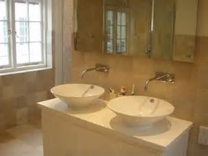 Chichester artisans bath shower rooms