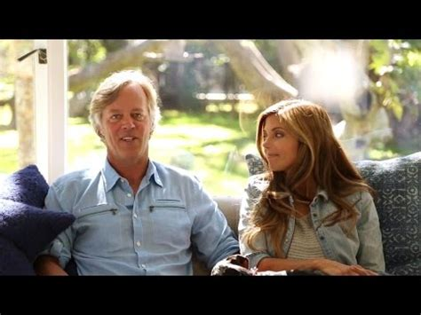scott and amie yancey divorce looking for fixer uppers the very easy way consuelo s blog