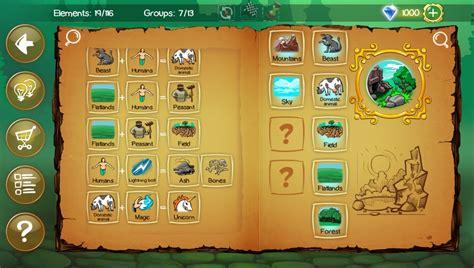 doodle vita review doodle kingdom
