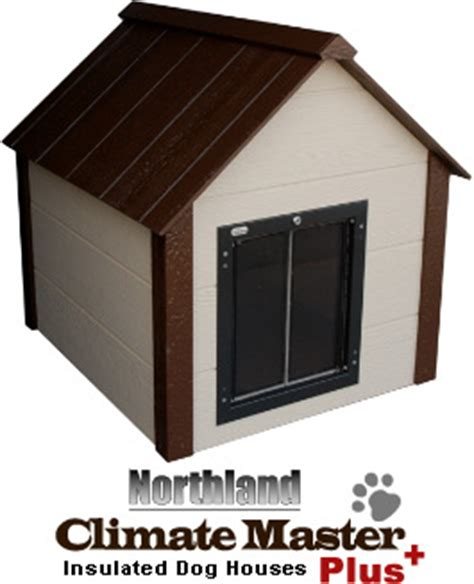 dog house doors for winter climate master plus insulated dog house