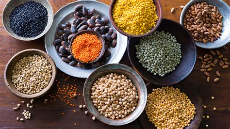 whole grains in diet whole grains and legumes during pregnancy what to expect