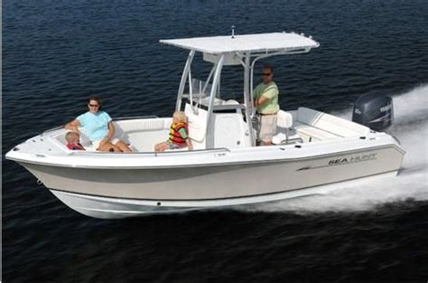 scout vs sea hunt boats 2011 sea hunt 210 ultra boats yachts for sale