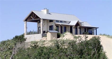 hill country homes for sale texas hill country real estate for sale bandera homes
