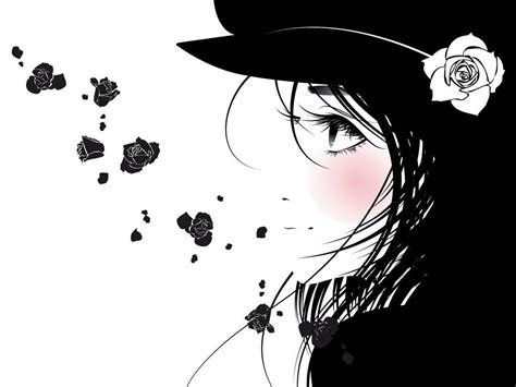 wallpaper anime emo boy emo wallpapers anime wallpaper for desktop