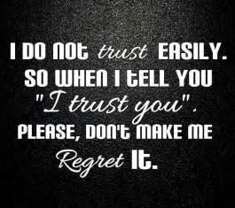 Dps Help Desk Trust Quotes