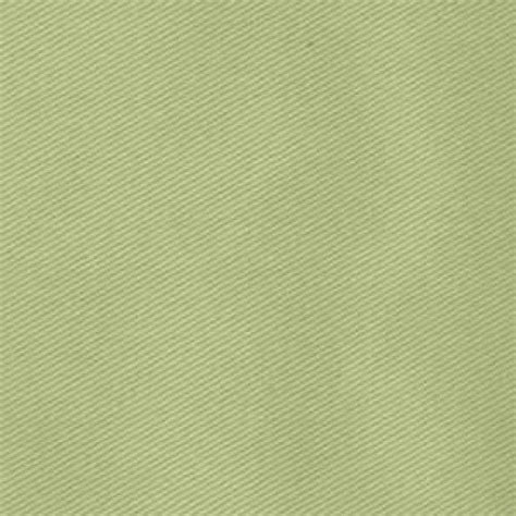 pottery barn sofa fabrics pottery barn fabric upholstery sage denim lt green 16