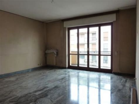 appartamenti val di sole vendita appartamento zona val di sole cercasicasa it