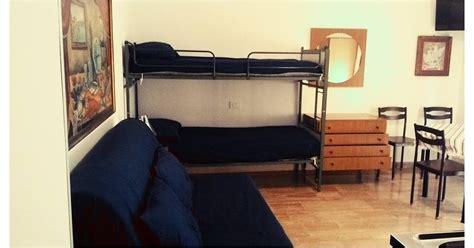 appartamenti estivi sottomarina appartamenti estivi in affitto a sottomarina ve