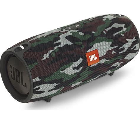 Buy Jbl Xtreme Portable Buy Jbl Xtreme Portable Bluetooth Wireless Speaker