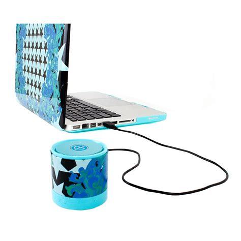 chicbuds porta bluetooth speaker donatella jakartanotebook