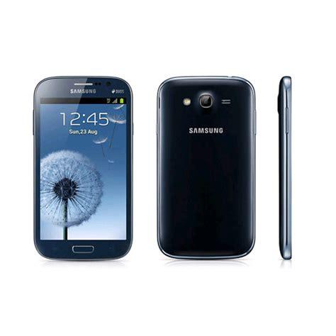 Terlaris For Samsung Grand Duos 1 I9082 Softcase List Croom Soft Cov samsung galaxy grand duos gt i9082 unlocked 8gb metallic blue expansys australia