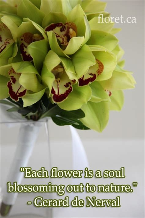 Wedding Bouquet Quotes by Quotes For Wedding Flowers Florist Quotesgram