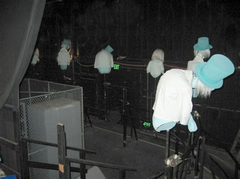 backstage secrets a decade the of the s secret fashion show books the of the original hitchhiking ghosts