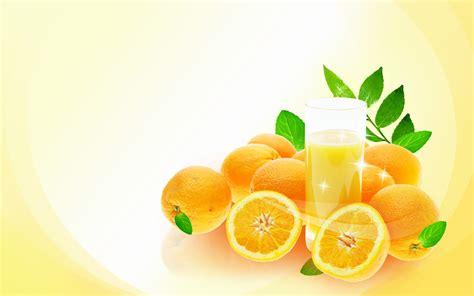 juice design background ดาวน โหลดร ป ภาพพ นหล ง