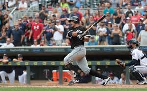 white sox will there be a primary designated hitter this