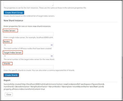 alfresco workflow console alfresco admin console url downloader