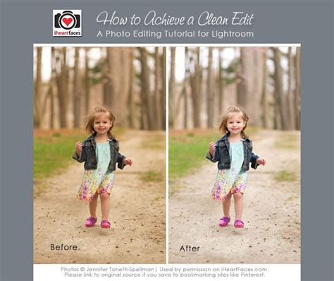tutorial edit di lightroom 35 incredibly useful adobe lightroom tutorials contrastly