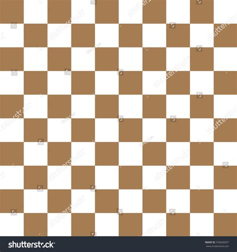 checkerboard pattern jpg checkerboard pattern stock photo 376636927 shutterstock
