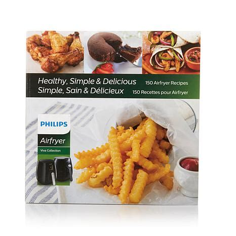 air fryer cookbook simple healthy and delicious recipes books quot healthy simple delicious 150 airfryer recipes