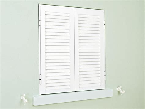 Solid Wood Interior Doors Home Depot how to install exterior window shutters how tos diy