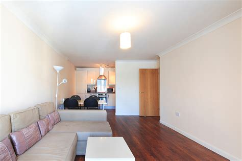 rooms to rent in hemel apartment 33 l serviced apartments hemel hempstead l abodebed