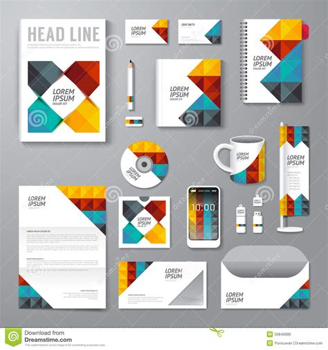 Tshirt A5 Best Product vector brochure flyer magazine cover booklet poster