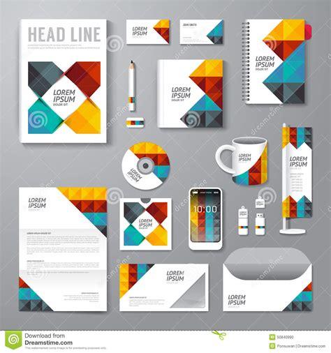 poster design layout download vector brochure flyer magazine cover booklet poster