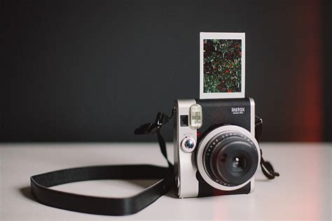 fujifilm instax mini 90 review instax mini 90 review ballad photography