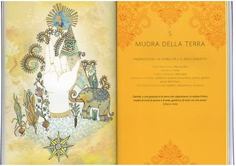 libro asana pranayama mudra and mudra swami saradananda libro