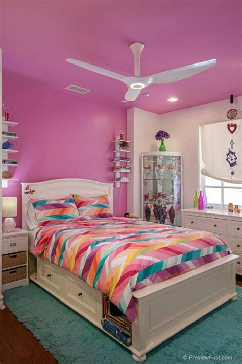 California Bedroom Decor by Bedroom Decorating And Designs By Hamilton Gray Design