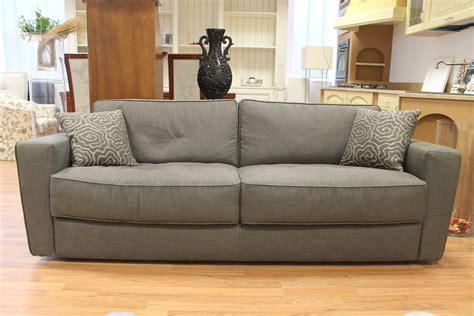 divano divani divano bedding shorter scontato 47 divani