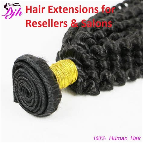 where to buy wholesale hair extensions where to buy hair extensions to sell weave