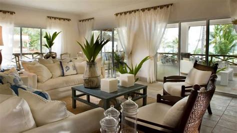 beautiful livingroom most beautiful living room design ideas