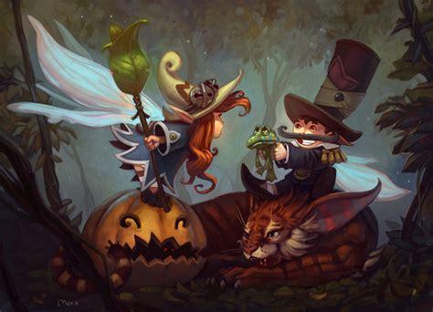 halloween explore halloween on deviantart halloween by sidxartxa on deviantart