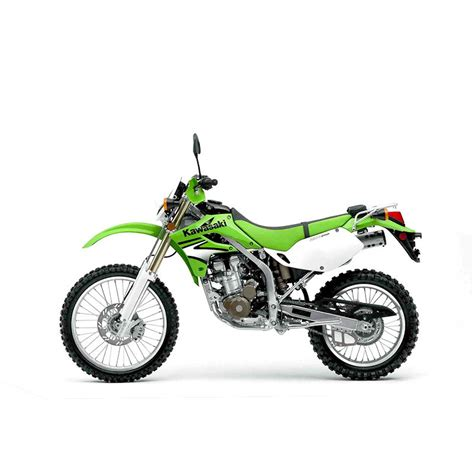 Motor Kawasaki Klx kredit motor kawasaki klx 250s cermati