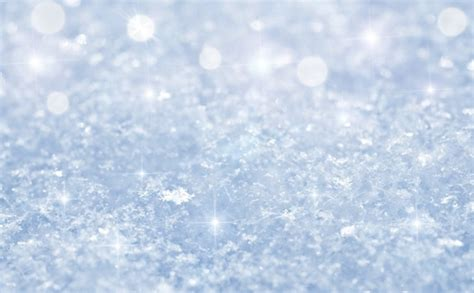 snow images winter images winter snow flakes hd wallpaper and