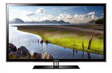 Tv Yang Cocok Untuk Ps3 screen